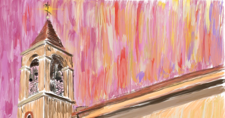 Chiesa di San Gabriele